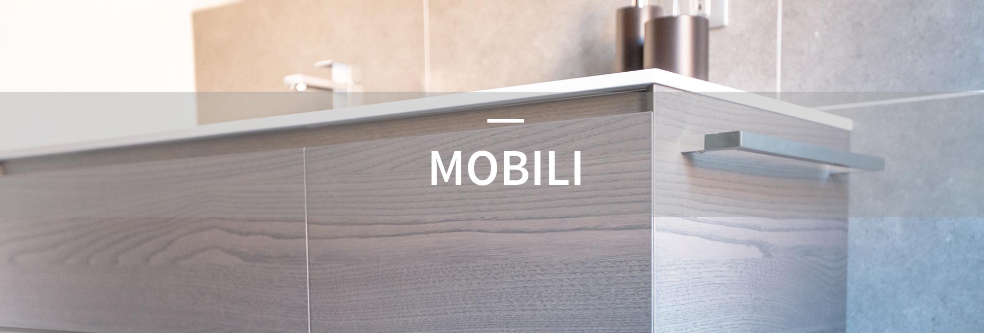 banner_MOBILI-DEF